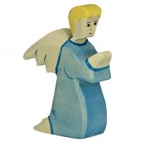 Holztiger Blue Angel 2