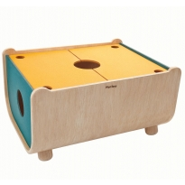 Plan Toys Toy Chest