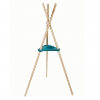 Plan Toys Coat Rack