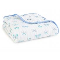Aden + Anais Dream Blanket - Mariposa