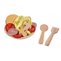 Plan Toys Spaghetti