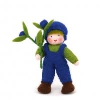 Ambrosius Blueberry Boy 6cm