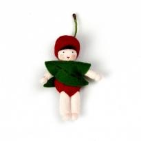 Ambrosius Cherry Baby 6cm