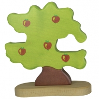 Holztiger Large Apple Tree for Birds
