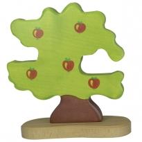 Holztiger Large Apple Tree for Birds