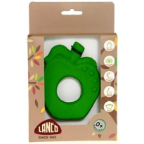 Lanco Natural teether Apple