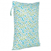 Baba + Boo Large Nappy Bag - Changemaker