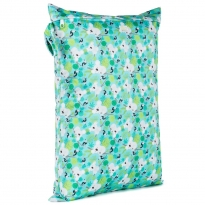 Baba + Boo Large Nappy Bag - Koalas
