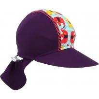 Pop-In Sun Hat Elephant