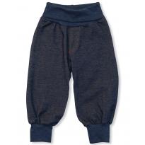 JNY Denim Baby Pants