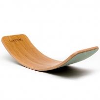 Wobbel Board Pro Bamboo
