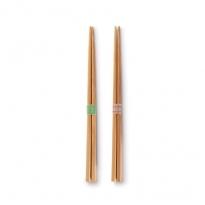 Bambu Chopsticks x2