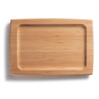 Bambu Small Tray