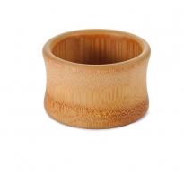 Bambu Baby's Bowl