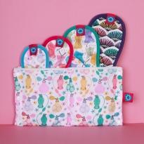 Bloom & Nora Full Kit - Bloom