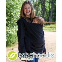 Boba Hoody
