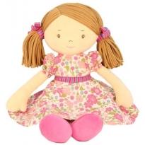 Bonikka Rag Doll -  Katy