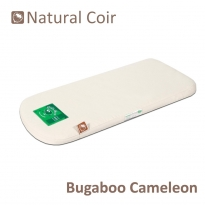 Natural Coir Bugaboo Cameleon Carrycot Mattress
