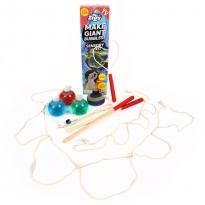 Dr Zigs Sensory Bubble Kit