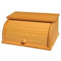 Drewart Bread Bin
