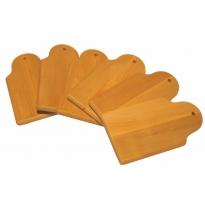 Drewart Chopping Board