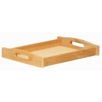 Drewart Wooden Tray