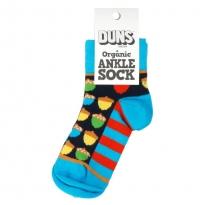 DUNS Acorns Socks
