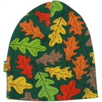 DUNS Oak Double Layer Hat