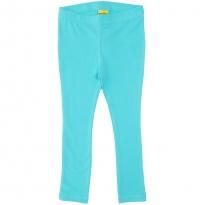 DUNS Light Turquoise Leggings