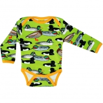 0f519e34d51f7 DUNS Sweden Organic Clothing for Kids