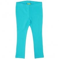 DUNS Turquoise Leggings