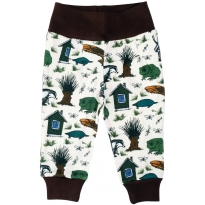 DUNS Willow Baby Pants