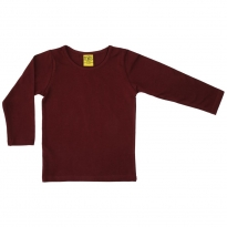 DUNS Wine LS Top