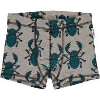 Maxomorra Beetle Boxer Shorts