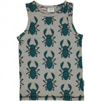 Maxomorra Beetle Tank Top