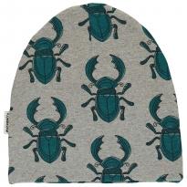 Maxomorra Beetle Regular Hat