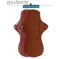 Eco Femme Night Pad