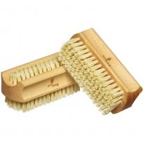 Ecoliving Natural Nail Brush