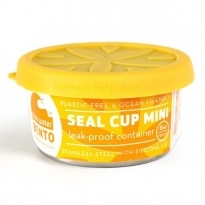 ECOlunchbox Seal Cup Mini 3oz