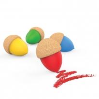 Elou Crayons x4