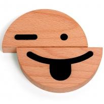 Wodibow Emoji Play Set 12