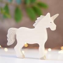 Eric & Albert's Unicorn