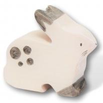 Eric & Albert's Spotty Rabbit
