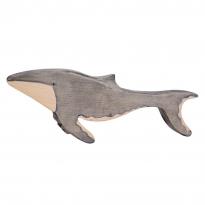 Eric & Albert's Humpback Whale Calf