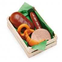 Erzi Assorted Baked Goods