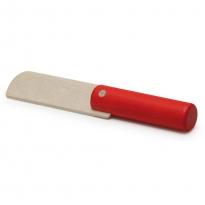 Erzi Big Knife