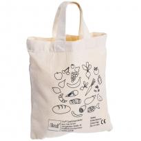 Erzi Cotton Bag