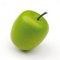 Erzi Green Apple