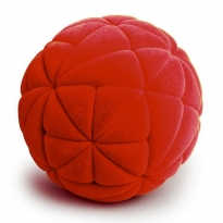Rubbabu Motor Activity Ball Fashion
