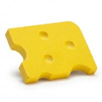 Erzi Swiss Cheese